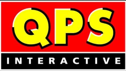 QPS Fruit Machines