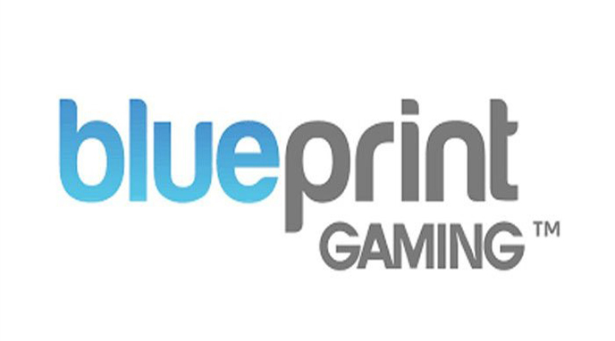 Blueprint Gaming Slot Machines