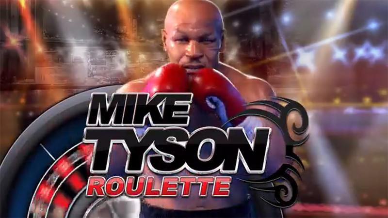 Mike-Tyson-Roulette
