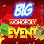 Monopoly-Big-Event-Slot