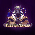 Rise-of-Anubis-Slot