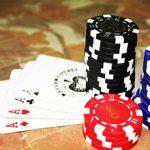 Poker Chips thumb