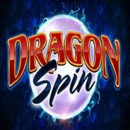 dragon-spin-slot-logo