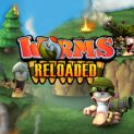 Worms_Reloaded_Slot_Logo