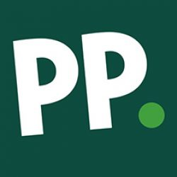 Paddy Power Company Profile