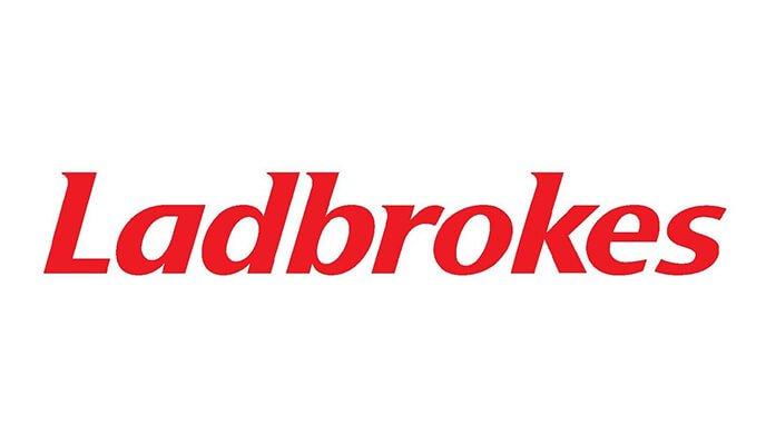 Ladbrokes Company Profile