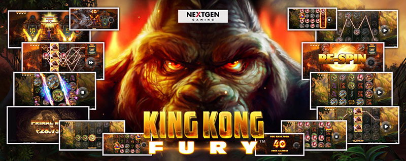 King-Kong-Fury-slot