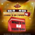 deal or no deal whats in your box slot thumbnail