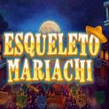 esqueleto mariachi slot thumbnail