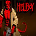 hellboy slot thumbnail