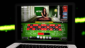 Netent Casinos Game Offer