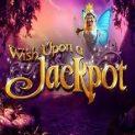 wish upon a jackpot slot thumbnail
