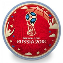 Quick Guide to 2018 World Cup Betting Tips