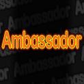 ambassador slot thumbnail
