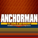 anchorman slot thumbnail