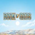 book of gods slot thumbnail