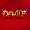 devils slot thumbnail