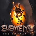elements the awakening slot thumbnail