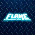 flame slot thumbnail