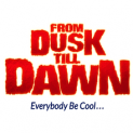 from dusk till dawn slot thumbnail