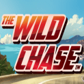 the wild chase slot thumbnail