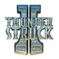 thunderstruck ii slot rules