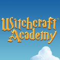 witchcraft academy slot thumbnail