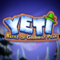 yeti battle of greenhat peak slot thumbnail