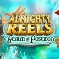 almighty reels realm of poseidon slot thumbnail