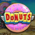 donuts slot thumbnail