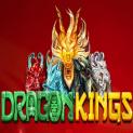 dragon kings slot thumbnail