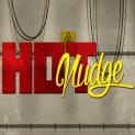 hot nudge slot thumbnail