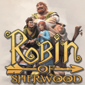 robin of sherwood slot thumbnail