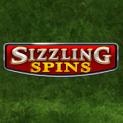 sizzling spins slot thumbnail