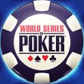 world poker series thumbnail