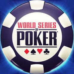 World Series of Poker is Underway