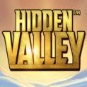 hidden valley slot thumbnail