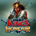 kings honour slot thumbnail