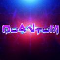 quantum slot logo