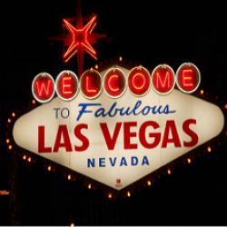 30K Subscriber Special – Las Vegas!