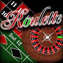 Bookies Roulette Machines