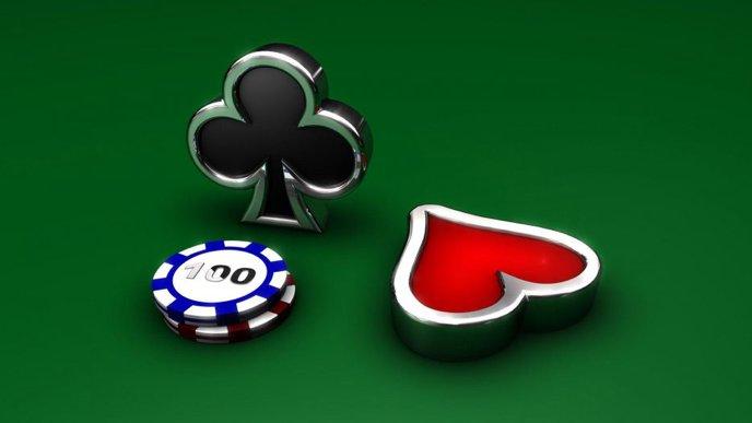 Sloto cash casino bonus codes 2019, Huuuge casino slots free