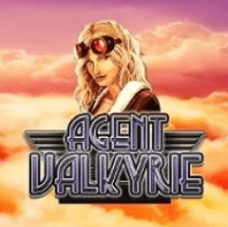 Agent Valkyrie Slot