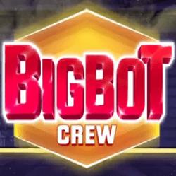 Bigbot Crew Slot