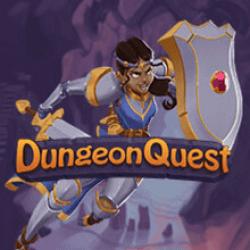 Dungeon Quest Slot