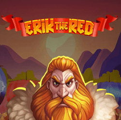 Erik The Red Slot