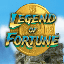 Legend of Fortune Slot