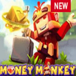 Monkey slot
