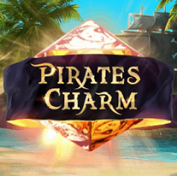 Pirates Charm Slot