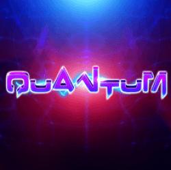 Quantum Slot